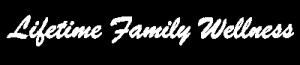 New-Beginnings-Health-Care-Lifetime-Family-Wellness